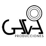 gava_logo