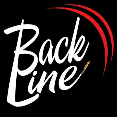 logo-backline